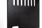 [:de]The Pipe Rückseite innen[:en]The Pipe Back Panel Inside View